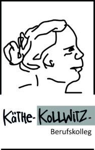 Käthe-Kollwitz-Berufskolleg Remscheid Logo